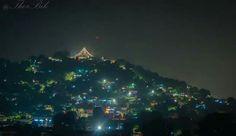 El Cerro del Abuelo