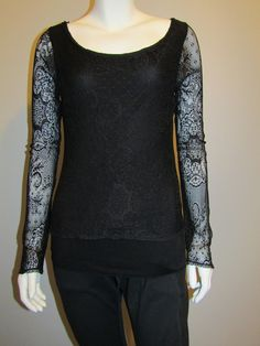 Are you looking to Buy Suzy D Fashion Boutique Clothing Online and find the latest Suzy D clothes. Online Clothing Boutiques, Looking To Buy, Suzy, Boutique Clothing, Black Tops, Blouse, Mens Tops, Stuff To Buy, Clothes