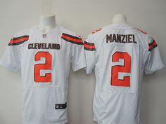 13 Fascinating Cleveland Browns images | Nfl cleveland browns, Nhl  for sale