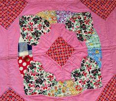 Vintage Quilt Shop www.lotofquilts.com