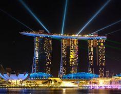 Reposting @out_of_the_office_dan: Singapore, day 3,  Marina Bay Sands #travelporn #travel #singapore  #asia #southeastasia #tourism #ilovetravel #traveltheworld #tourist #amazing #beautiful #travelloco #betterthanfiction #venividiamavi #relax #dontworrybehappy #colours #holiday #wakacje #singapur #azja #nightshot  #nightphotography #fujifilm #fujifilmxt20 #marinabaysands #instatravel