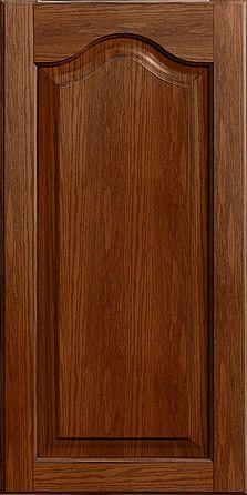 Merillat Masterpiece Cabinetry-Fairlane Cathedral Oak Rye With Onyx Glaze from waybuild