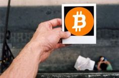 """Daily Bitcoin Price Forecast – BTC Rally Blunted by Minor 3.7% Correction - Although BTC slipped 3.74% on Monday, there is some-more than adequate Bitcoin news to reenergize a price. For example, Goldman Sachs Group Inc (NYSE:GS) is """"weighing a new trade operation dedicated to Bitcoin and other digital currencies,"""" according to an disdainful news in The Wall Street... - https://thebitcoinnews.com/daily-bitcoin-price-forecast-btc-rally-blunted-by-minor-3-7-correction/ A"""
