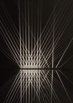 Julio Le Parc Uploaded by user