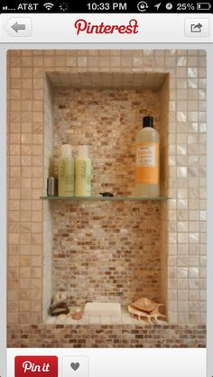 tile bathroom shower home design ideas
