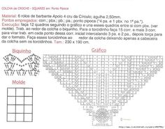 colcha+croche+p.pipoca.grf.JPG (899×705)