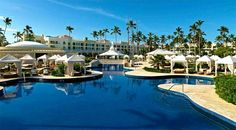 Iberostar Grand Hotel Bavaro Adults-Only - All-Inclusive in Punta Cana, DR Top All Inclusive Resorts, Punta Cana Vacations, All Inclusive Honeymoon, Hotels And Resorts, Honeymoon Ideas, Majestic Colonial Punta Cana, Hotel Concept, World Photo, Grand Hotel