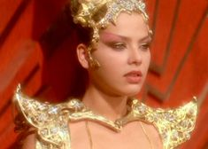 Princess Aura From Flash Gordon 1000+ images about Cos...