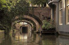 utrecht, Netherlands http://itz-my.com