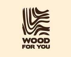 Image result for wood furniture logo