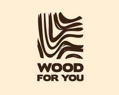 Image result for wood furniture logo