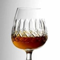 ... Home Made Booze on Pinterest | Liqueurs, Homemade kahlua and Mead