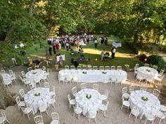 bastide de puget aix en provence location de salle de mariage salle de reception - Bastide Mariage Var