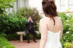 the solarium weddings - Google Search