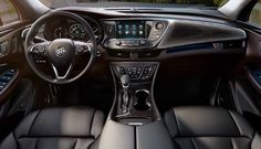 2017 Buick Envision Design Exterior, Interior and Specs Engine - New Car Rumors Buick Envision, Suv Models, Compact Suv, Android Auto, Luxury Suv, Specs, Engine, Wheels, Exterior
