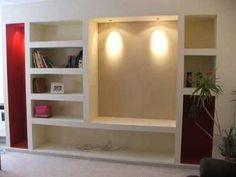 Cómo hacer un armario de pladur 3