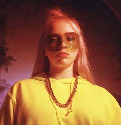 Top Sunglasses, Summer Sunglasses, Oakley Sunglasses, Billie Eilish, Babe, Siri, Countries, Singers, Vsco