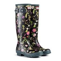 RHS Original Hunter boots