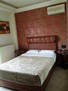 Greece Paralia Katerini Hotel Honorata honorata@hol.gr