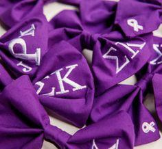 "Sigma Kappa"" | sorority sugar"