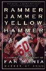If you can't live without college football, this one is a must read. Even if you are not a fan of Alabama or the SEC. Telling the truth over here.