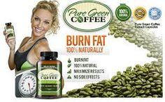 recensioni di dr oz green coffee bean