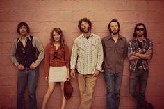 Free Music - Buffalo Clover - Country #freemusic
