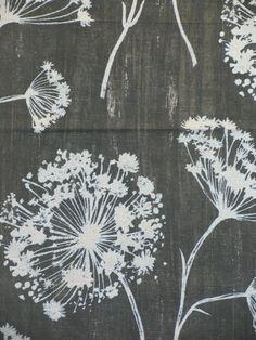 Inspiration Lane wallpaper
