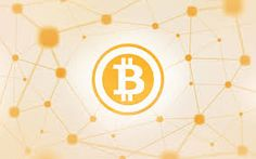 Earn High Paying Satoshi's from these new sites