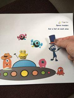 Space Activities, Activities For Kids, Children, Young Children, Boys, Children Activities, Kids, Kid Activities, Petite Section