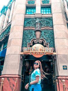 Universal Studios Singapore Tips, Navigating your way inside Universal Studios Singapore, How to get to Universal Studios Singapore, Best rides in USS Singapore Guide, Singapore Travel, Universal Studios Singapore, Rishikesh, Beautiful Cover, Online Travel, Travelogue, Ultimate Travel, Travel Around The World