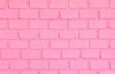 Картинки по запросу фон розовый