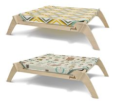 Peach-Pet-Provisions-modern-dog-cat-lounger-bed-2