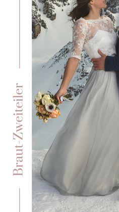 Individualisierbare Zweiteiler für deine Hochzeit. Brautoutfits aus hochwertiger Spitze und Seide im romantischen Boho- und Vintage Style. 100% handgefertigt in den Tiroler Bergen.#braut2020 #Wedding #Brautmode #lowwaste #handwerk #handgefertigt #individualisierbar #designer #bridal2020 #atelier #österreich #EINkleidfürimmer  Foto: Inn.Frame