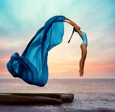 FLY by Dasha Nikonchuk on 500px Eye of the Beholder INDIAN BEAUTY SAREE PHOTO GALLERY  | I.PINIMG.COM  #EDUCRATSWEB 2020-07-02 i.pinimg.com https://i.pinimg.com/236x/96/49/be/9649be2b85a5444af9d8103cf8d2ccef.jpg