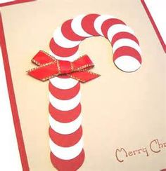 peppermint candy cane stamp - : Yahoo Image Search Results