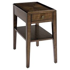 Living | End Tables | Accent Furniture