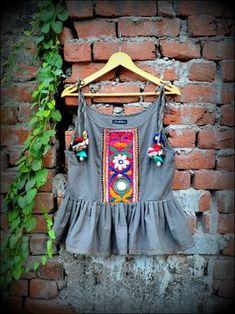 Ideas for baby clothes stylish jackets Choli Designs, Kurta Designs, Saree Blouse Designs, Stylish Dresses, Stylish Outfits, Trendy Baby Clothes, Clothes For Women, Navratri Dress, Baby Dress Design