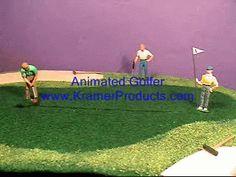 golfgifani.gif (320×240)