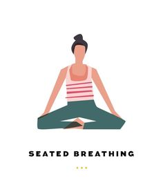 "While this pose might seem basic, Treacy says the benefits of deep breathing are underrated. ""Tight pelvic floor muscles are often a result of not breathing fully,"" she says...."