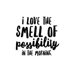 Words Quotes, Wise Words, Me Quotes, Motivational Quotes, Inspirational Quotes, Sayings, Advice Quotes, Routine Quotes, Morning Mantra