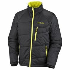 Columbia Mens Rodeo Magic II Parka Review Buy Now