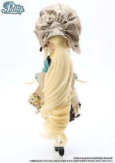 Cinderella Fashion