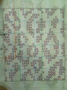 Silmukka puikoilla: Silmukat Curtains, Quilts, Shower, Blanket, Pattern, Diy, Net Curtains, Rain Shower Heads, Do It Yourself