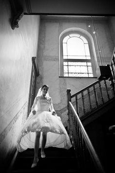 Hochzeit-in-Borken - http://hochzeitsfotograf-borken.de/hochzeit-in-borken/
