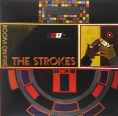Room on Fire [Vinyl] RCA http://www.amazon.com/dp/B0000DBJA7/ref=cm_sw_r_pi_dp_xdx.tb150SHV2
