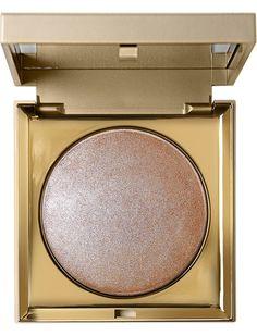 NIB Stila Heavens Hue Highlighter Bronze Brand new. the color is bronze. Cream Highlighter, Beauty Makeup, Eye Makeup, Hair Makeup, Cheek Makeup, Glow Makeup, Top Beauty, Asian Makeup, Natural Looks