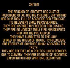 Imam Ali Quotes, Shia Islam, Islamic, Freedom, Religion, Believe, Liberty, Political Freedom