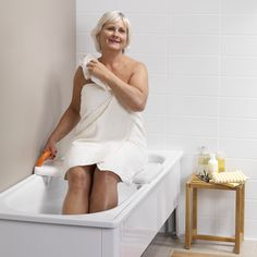 A bath board awarded for its superb design and excellent functionality Bath Board, Design Awards, Perfect Fit, Fresh, Bathtubs, Form, Boards, Unique, Nice Designs