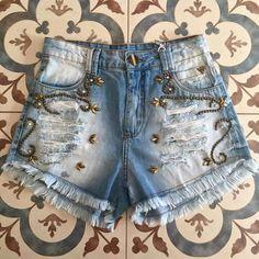 Caccau jeans